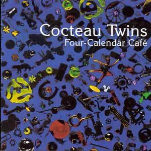 Four-Calendar_Café.jpg