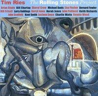 Tim_Ries_Stones.jpg