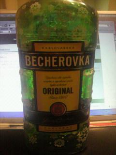 becherovka-1.jpg