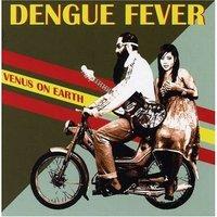 denguefever.jpg