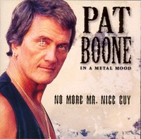 pat_boone_in_a_metal_mood.jpg